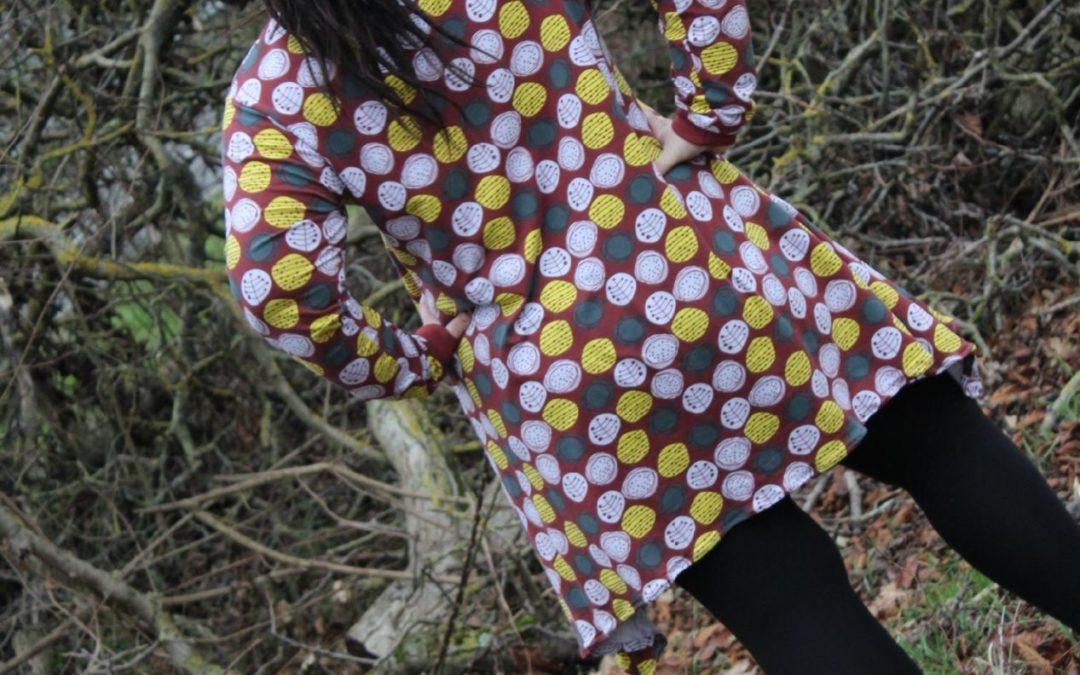 Zipfelshirt