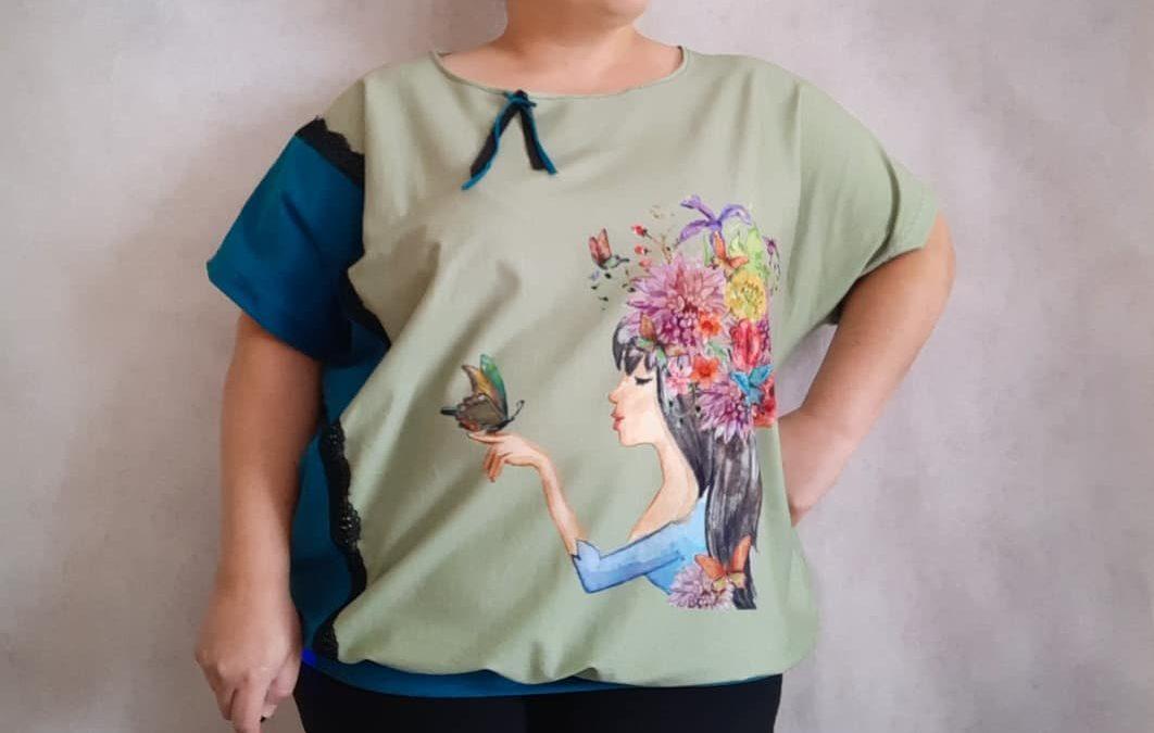 Shirt Maritim