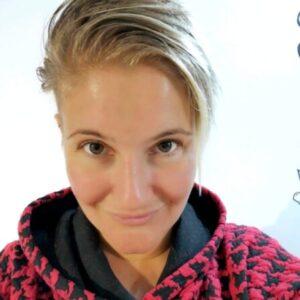 Profilbild von svenja-admin